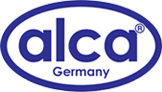 alca@ Germany quality for all cars