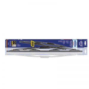 alca-universal-windscreen-wiper-blade